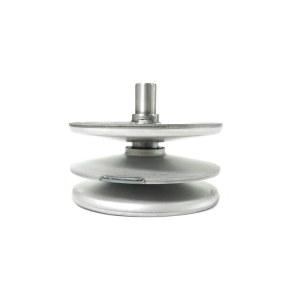 Rihmaratta variaator MTD 656-05011