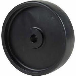 Lõikekorpuse ratas  MTD 734-06265; 120 mm