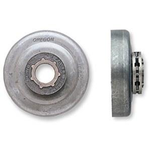 Reguleeritav siduri trummel Oregon 100791X; .325; 7 hammas