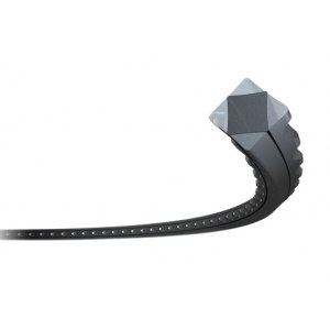 Trimmitamiil Oregon Flexiblade 111084E; 3,5 mm / 27 m; 1 tk