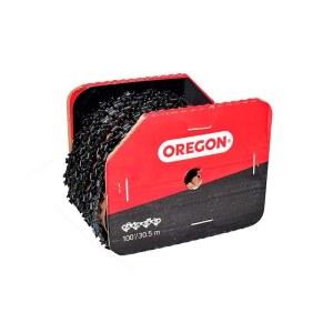 Saeketi rull Oregon 20LPX - PowerCut™; 30 m; 1848; .325''; 1,3 mm