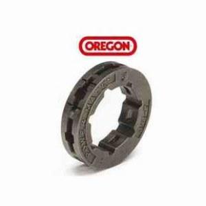 Veotähik Oregon 22273; 3/8''; 7-8D
