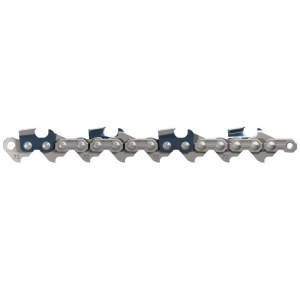 Saekett Oregon 73LPX068E; 68; 3/8''; 1,5 mm