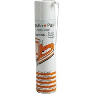 Puhastusvahend pneumaatilistele tööriistadele Paslode; 300 ml