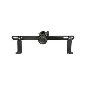 Hoidja Piher Multi-Prop; 25-30 mm; reguleeritav