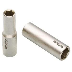 Padrunvõti Proxxon 23366; 1/2''; 22 mm; 79 mm