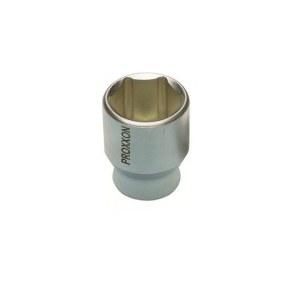 Padrunvõti Proxxon 23419; 1/2''; 20 mm