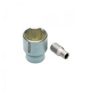 Padrunvõti Proxxon 23526; 3/8''; 21 mm