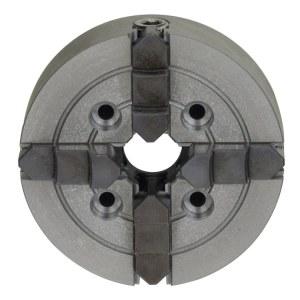 Padrun Proxxon 24036; 75 mm