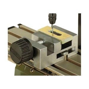 Klamber Proxxon MP 40