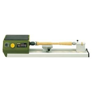 Puidutreipink Proxxon DB 250; 100 W; 250 mm