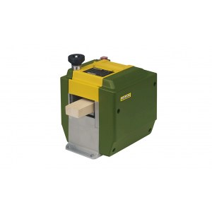 Höövelpink-paksusmasin Proxxon DH 40; 200 W
