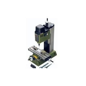 Lauapuurpink Proxxon MF 70; 100 W