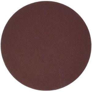 Lihvketas Proxxon 28162; 125 mm; 5 tk