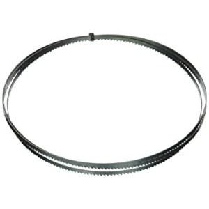 Saelint lintsaele Proxxon 28180; 1065x3,5x0,5 mm; 14 TPI; 1 tk