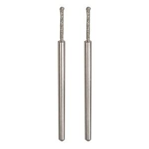 Teemantpuur Proxxon; 1,2 mm