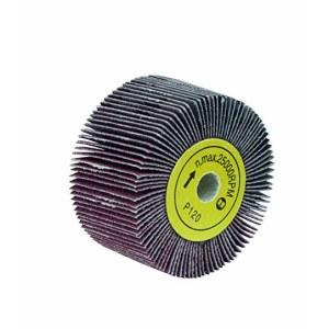 Lihvseib Proxxon; 50 mm; P120; 2 tk