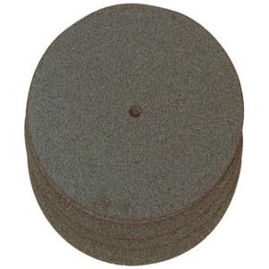 Lõikekettad Proxxon; 38 mm; 25 tk