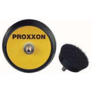 Lihvimistops Proxxon 29098; 50 mm