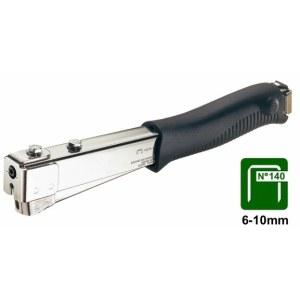 Mehaaniline klambrilööja Rapid PRO R11