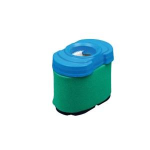 Õhufilter mootori jahutamiseks / mootori õhufilter 3-397