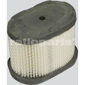 Õhufilter mootori jahutamiseks / mootori õhufilter 3-467 sobib Briggs&Stratton Intek mootoritele