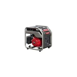 Generaator Rato R3500I; 3,2 kW; bensiinimootoriga + Õli