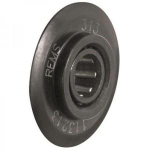 Lõikeketas Rems Cu-INOX 3–120 S, s 4