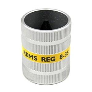 Ummistuste likvideerija Rems REG 8-35