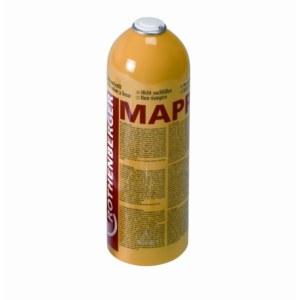 Gaas Rothenberger MAPP HPC; 750 ml