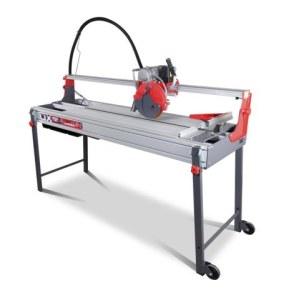Plaadilõikur Rubi DX-250 1000