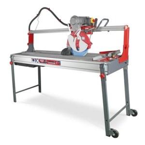 Plaadilõikur Rubi DX-350-N 1000 Laser&Level