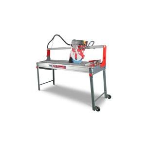 Plaadilõikur Rubi DX-350-N 1300 Laser&Level 380V/50 Hz