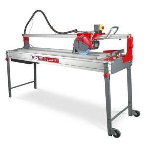 Plaadilõikur Rubi DS-250-N 1000 Laser&Level