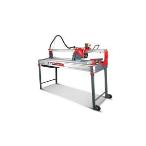 Plaadilõikur Rubi DS-250-N 1300 Laser&Level