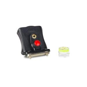 Lõikuspingi laser Rubi 54999