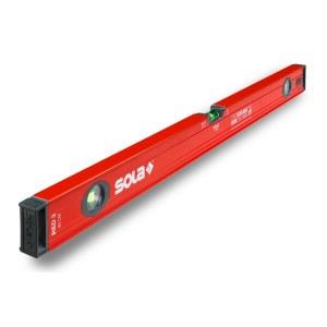 Lood Sola Red 3; 120 cm