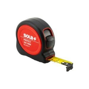 Mõõdulint Sola Protect PE 50560501; 5 m