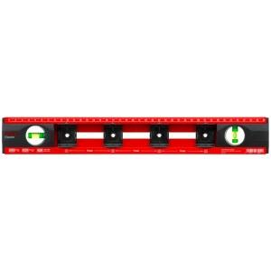 Lood Sola Electric; 40 cm