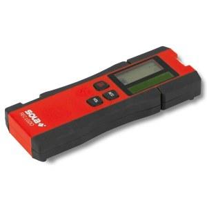 Lasernivelliiri andur Sola 71111901