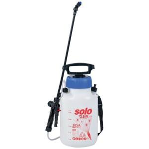 Käsiprits Solo 305A