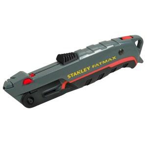Nuga Stanley 0-10-242