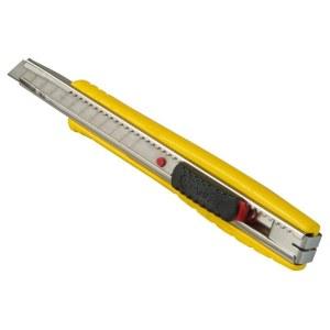 Vahetatava teraga nuga Stanley FatMax; 18 mm