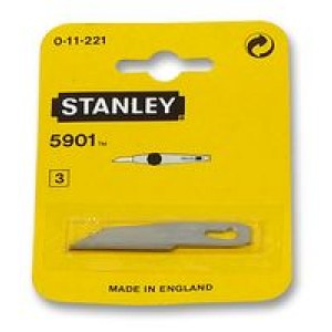 Tera Stanley; 60 mm; 3 tk