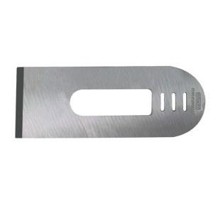 Varutera käsihöövlile Stanley; G12-020/G12-220; 40 mm