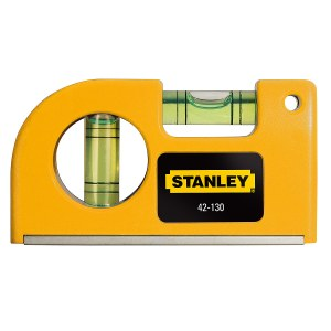 Lood Stanley 0-42-130