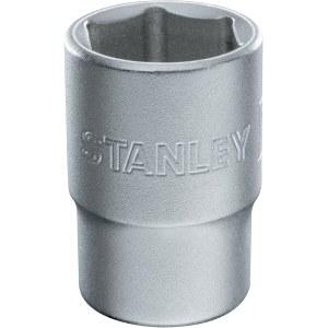 Padrunvõti Stanley 1-17-096; 1/2''; 18 mm