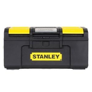 Tööriistakast Stanley ''Basic''
