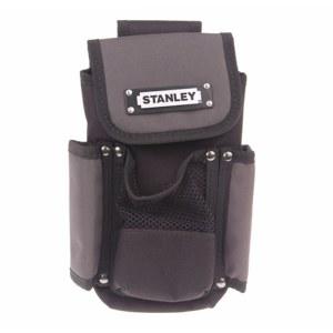 Tööriistakott Stanley 1-93-329