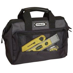 Tööriistakott Stanley 1-93-330